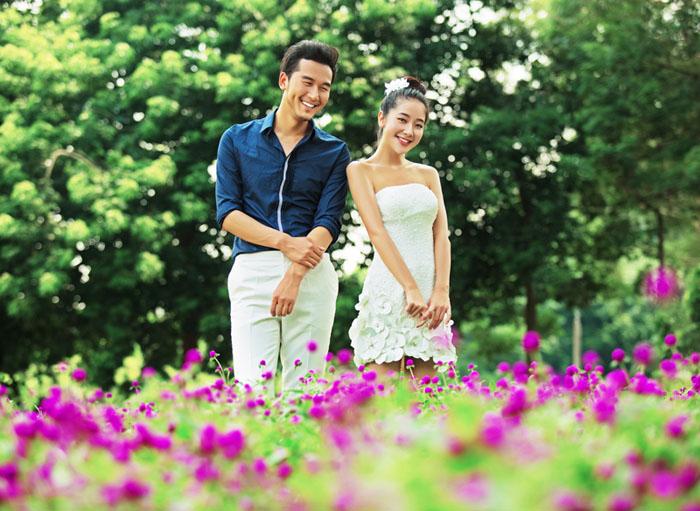"""龙凤山庄"""",是东莞最优秀的生态旅游度假风景区之一,全山环绕,山川秀丽"""